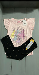 Cat And Jack 3t Girl $8.00