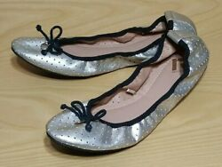 Report Flat Ballet Womens Shoes Size 8 $28.35