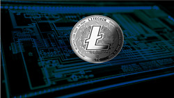 LTC Hashing L3 MINER Rental Scrypt CLOUD Mining Contract 30 Day LiteCoin 1 Month $54.00
