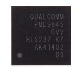 PMD9645 baseband small power ic chip For iphone 7 amp; 7 Plus $13.89