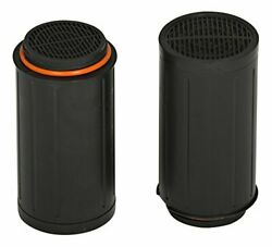 Food Cycler Replacement Filter 2 Count $59.70