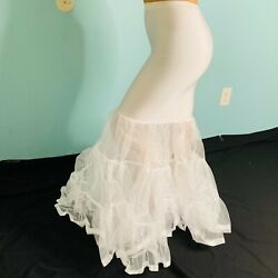 Hoop Skirt For Ball dresses
