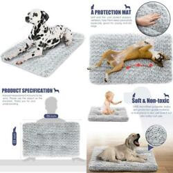 The New Top Quality Pet Bed Fit For Medium Size Dog Clearance Indoor And Inside $31.89
