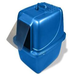 Covered Cat Litter Box Extra Giant $41.94