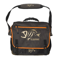 Gloomis Fishing RIVER RUNNER BAG Bags $35.00