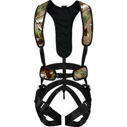 Hunter Safety System X-1 Series Bowhunter Treestand Harness  $50.00