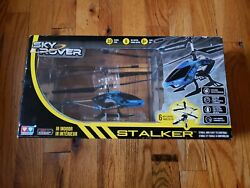 Sky Rover Helicopter Stalker Charge From Controller USB Charging Cable NEW $26.60