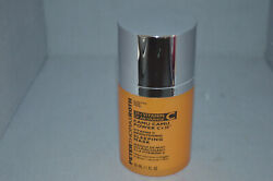 Peter Thomas Roth Camu Camu Power Cx30 Brightening Sleeping Mask 1oz New Unboxed $51.99