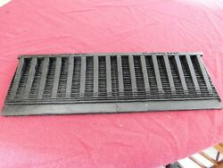 AR Hi Low V Nugget Trap Silicone Sluice box Mat  $33.00