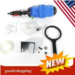 Fertilizer Injector Water driven Chemical Injector Proportional Injector $77.09