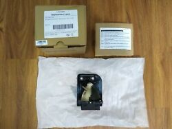 Projector Replacement Lamp for Optoma SP L3703 BL FU250E SPL3701001 $60.00