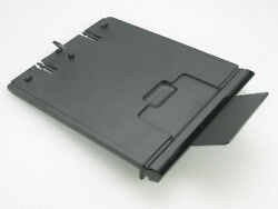 Epson Printer Front Paper Stacker Output Tray Assembly For XP 400 XP 410 XP 430 $10.95