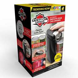 Original Safety Can Express As Seen On TV by BulbHead Easy One Touch $29.99