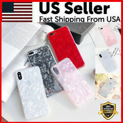 Glitter Sparkle Bling Cute Soft Case For iPhone 12 Pro Max 11 XR XS MAX 7 8 Plus $6.89