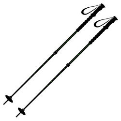 2021 Armada Carbon Adjustable Poles RJ0000062 $159.95