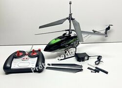 """1 Piece 16"""" Toy Remote Control Helicopter Toy RC Fun Kids Toy Christmas Gift $39.99"""
