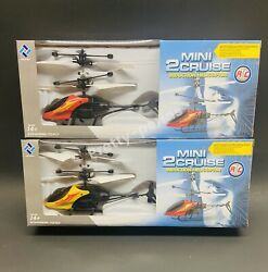 """1 Piece 7"""" Toy Remote Control Helicopter Toy RC Fun Kids Toy Christmas Gift $15.99"""