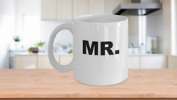 MR. For That Man In Your Life $14.95