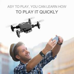 Small Drone Easy to Fly for Novice or Pro $58.99