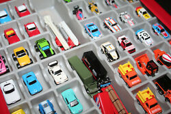 Galoob Micro Machines U PICK auction multiples to choose from car truck deluxe $19.99
