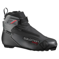 2019 Salomon Escape 7 Prolink Cross Country Boots L39084000 $121.50
