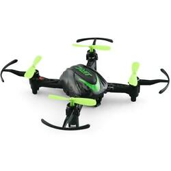 1PCS JJR C Bamp;G H48 Infrared Control 4CH 3D Flips RC Quadcopter For Beginner USA $10.14