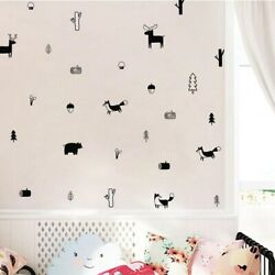 for Home stickers Paper Marble imitated Wall Decoration Background PVC C $12.66