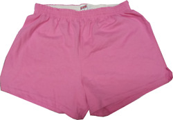 AUTHENTIC WOMENS SOFFE SHORT $6.50