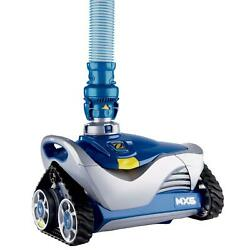 Zodiac MX6 Advanced Suction Side Automatic Pool Cleaner MX6 $279.99