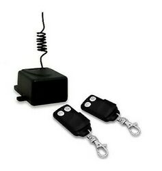Universal Gate Automation Indoor Kit with Monostable or Bistable Mode Superior $45.95