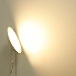 LED Floor Lamp Bright Lighting Floor Lamps for Living Rooms Bedrooms Office $52.97