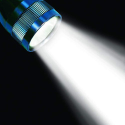 Maglight Flashlight LED Bulb Upgrade Conversion for 3 4 5 6 Cell C D Long Life $18.99