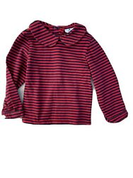 BUSY BEES Girls Long Sleeve Top Size 2* $12.40