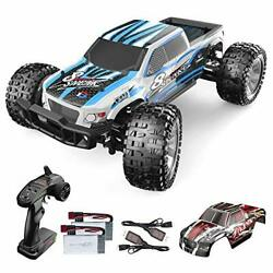 9200E RC Cars 1:10 Scale Large High Speed Remote Control Car for Adults Kids48 $170.11