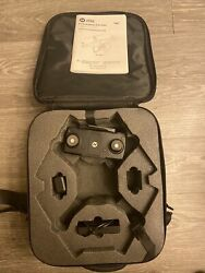 Holy Stone HS120D DRONE ACCESSORIES ONLY New only used one time and lost drone $69.99
