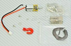 WPL 1 16 RC Parts WINCH $12.99