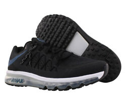 Nike Max 2015 Mens Shoes