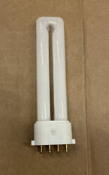 Coleman Lantern 7W Replacement Fluorescent Bulb also Ray O Vac 4 pin CF7 $14.98