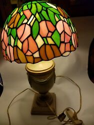ANTIQUE SHADE $899.00