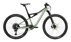 2020 Cannondale Scalpel Si Carbon Women#x27;s 2 size Small $4500.00