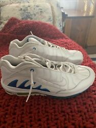 mens size 11 Nike Max Air