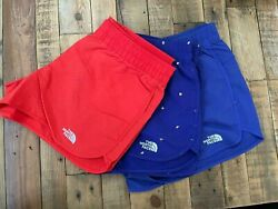 The North Face Women#x27;s SHORT for exercising and swimming $14.90