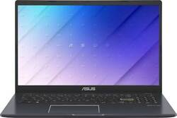 ASUS 15.6quot; Laptop Intel Celeron N4020 4GB Memory 64GB eMMC Star Black $264.99