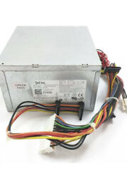 Dell L300PM 00 300W Power Supply Replacement for Dell Optiplex $24.99