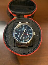 mens watches automatic $134.00