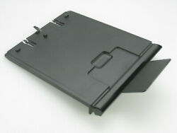 Epson Expression XP 440 Printer Front Paper Stacker Output Tray Assembly $10.95