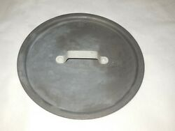 Calphalon Commercial Replacement Lid ONLY No. 311 Toledo Ohio Pot Pan