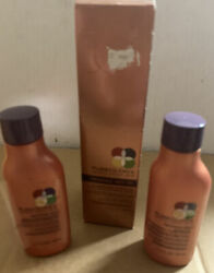 Pureology Reviving Red Oil $19.99