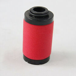 K058 AO AA ACS AR for Parker Domnick Hunter Compressed Air Filter Element $48.88