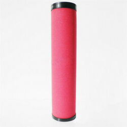 K220 AO AA ACS AR for Parker Domnick Hunter Compressed Air Treatment Cartridge $75.00